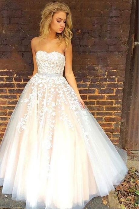 sweetheart prom dresses,lace prom dresses,ball gowns prom dresses,quinceanera dresses,sweet 16 dresses